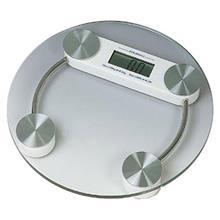 ترازوی شیشه ای  وزن کشی هامیلتون مدل 221