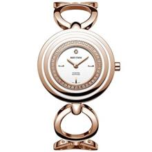 Rhythm L1302S-05 Watch For Women