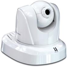 Trendnet TV-IP600W Wireless Network Camera