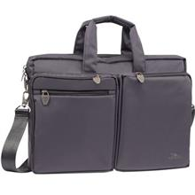 RIVACASE 8530 Bag For 16 Inch Laptop