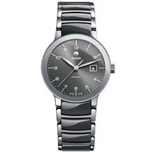 Rado 561.0940.3.011 Watch For Women