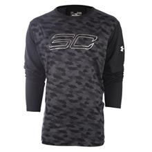 Under Armour SC30 Super30nic Shooting T-Shirt For Men