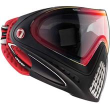 Dye i4 Dirty Bird Paintball Goggle