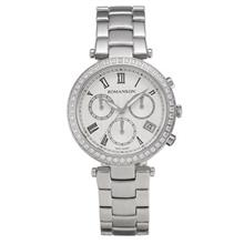 Romanson RM6A02HLWWASR5 Watch For Women