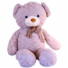 Oood Velvet Bear Doll High 110 Centimeter