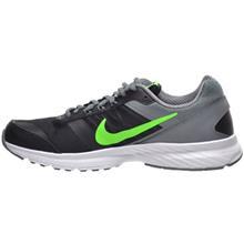 کفش مخصوص دويدن مردانه نايکي مدل Air Relentless 5