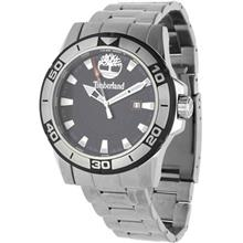 Timberland TBL13855JST-02M Watch For Men