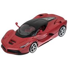 ماشين بازي کنترلي ام زد مدل Ferrari 2290T