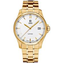 Cover Co137.04 Watch For Men