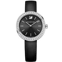Swarovski 5172176 Watch For Women