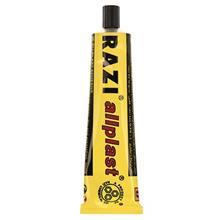 Razi Allplast All Purpose Adhesive 100ml