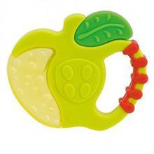 دندان گیر مدل سیب چیکو (Chicco)