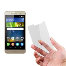 Glass Screen Protector For Huawei Y6