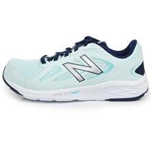کفش مخصوص دویدن زنانه نیو بالانس مدل W490LA4