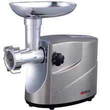 Lumax MG7030 Meat Mincer