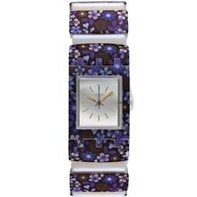 Swatch SUBW112B Watch For Women