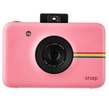 Polaroid Snap Digital Camera