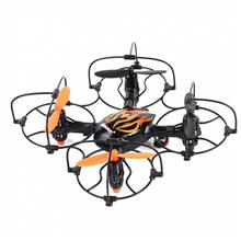 UDI RC U830 Mini Quad Copter (ORANGE)
