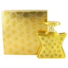 Bond No 9 Perfume for women and men