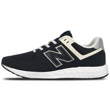 New Balance MFL574AN Running Shoes For Men