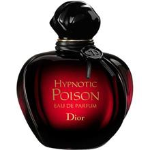 Dior Hypnotic Poison Eau De Parfum For Women 100ml