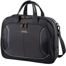 Samsonite Viz Air Plus Bag For 15.6 Inch Laptop