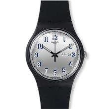 Swatch SUOB718 Watch For Men