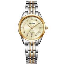 Rhythm G1302S-04 Watch For Women