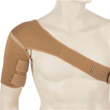 شانه بازو بند پاک سمن مدل Neoprene With Shoulder Control سايز بسيار بزرگ