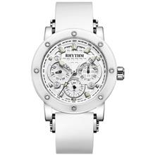 Rhythm I1204R-04 Watch For Men