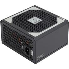 Green GP480A-EU Plus Computer Power Supply