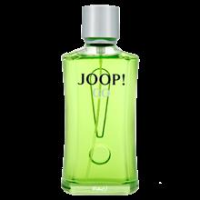 JOOP! Go Eau de Toilette For Men 100ml