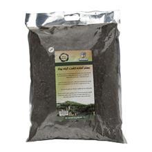Golbarane Sabz Bastare Kesht Yucca 4 Kg Fertilizer