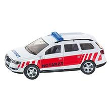 ماشين بازي سيکو مدل Emergency Car