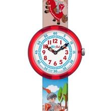 Flik Flak FBNP049 Watch For Children