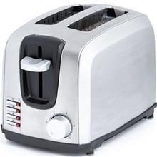Hardstone 2001 Toaster