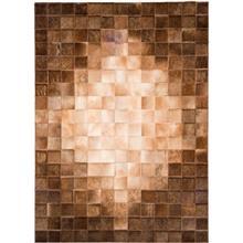 کلاژ پوست دو متری گالری سی پرشیا کد 811019