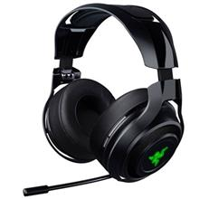 Razer Mano War Headset