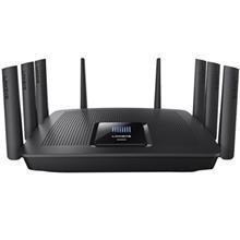 Linksys EA9500 AC5400 MU-MIMO GIGABIT Router