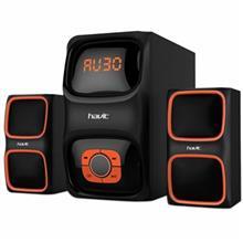 Havit HV-SF3088BT Bluetooth Speaker