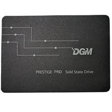 DGM S3-120A SSD - 120GB