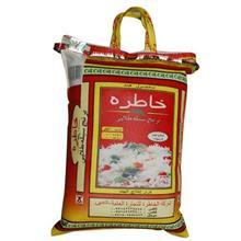 برنج دانه بلند ( خاطره ) 10 کیلویی