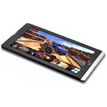 Viera Tablet VI-7450-8GB