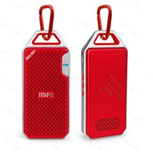 Mifa F4 Portable Bluetooth Speaker