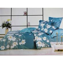 Winky 4 2Persons 6 Pieces Bedsheet