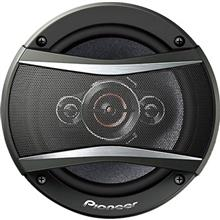 Pioneer TS-A1686S Car Speaker
