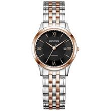 Rhythm G1202S-06 Watch For Women