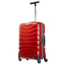 چمدان چرخ دار SAMSONITE FireLite U72*001