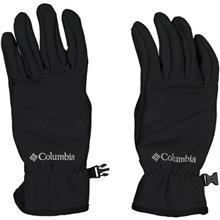 Columbia W Phurtec Gloves