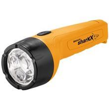 نورافکن دستي تکساس مدل Sharxx Micro